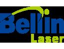 Bellin Laser